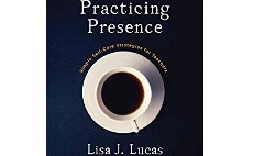 Practicing Presence: Simple self-care strategies for teachers